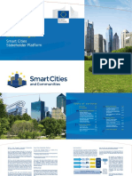 Brochure Smart Cities Forweb