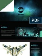 Art_of_lapis.pdf