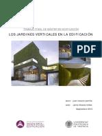 los jardines verticales.pdf