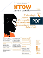 AFC-Vol.17-No.2-2011_GBV_Spanish.pdf