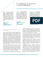 commentaire des cartes.pdf