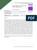 214-878-1-PB.pdf