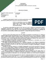 Dosar-31-1-224-10022010-6163