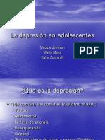 La Depresión en Adolescentes.pdf3
