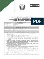 Prediksi Soal UN Bhs. Indonesia tahun 2016