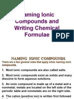 M4 Chemistry Bonding.ppt