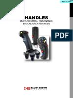 joystick DB  arlistak_file_11.pdf