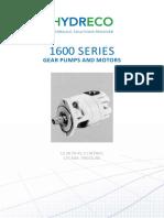 Hydreco_1600_Brochure_2014.pdf