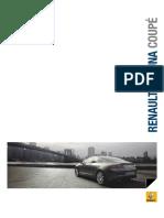 Zetor part manual | Steering | Transmission (Mechanics)