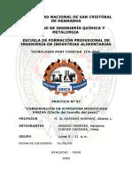 P7_ ATMÓSFERA MODIFICADA