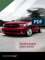 2013-Durango-UG-1st.pdf
