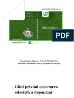 27251_md_ghid_colectare_s.pdf