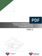 Manual Gendarmeria