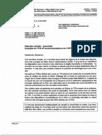 72_2003-08-13f+Instructions-Circulaire+Réaction+alcalis+-+granulats+Enquête+du+TFB+et+recommandations+de+l%27OFROU