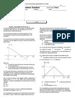 Lista_Impulso_Quantidade_de_Movimento_I.docx