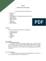 Bab III Skk Biodiesel