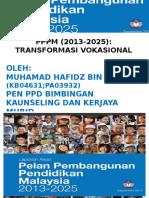 transformasivokay-131007104517-phpapp02