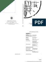 Revista del Colegio de Magistrados y Funcionarios del Departamento Judicial de San Isidro 10