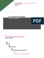 04 Lancio Concept