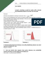 LP11 Biostat Gauss Laplace - Copy