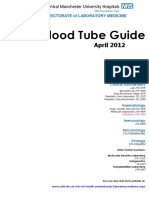Blood Tube Guide 08 2012 Final