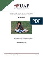 1 Estudio Universitario (Autoguardado)