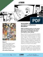 Astiberri_Enero_2016.pdf