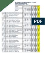 RANGKING KELAS 9.pdf