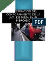 TRABAJO_MONOGRAFICO.docx