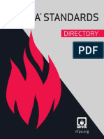 NFPA_Standards_Directory_2015.pdf