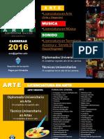 Informacion 2016 Esa