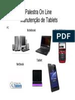 244984370-Manutencao-Tablets.pdf