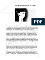 Anónimo - Testimonio de una Mujer Maltratada.pdf