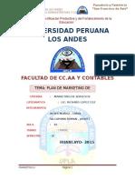 PANADERIA San Francisco de Asisi Publicar Grupo