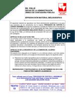 T-PCII - 10 y 11 - CUERVO y OSORIO, Cap03 - CBA - Metodología Paso a Paso