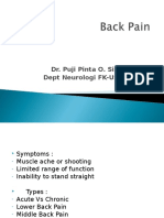 Back Pain.ppt