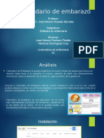 Calendario de embarazo [Autoguardado].pptx