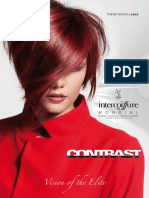 Book Intercoiffure Contrast-2015