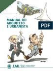 LIVRO-Manual_Arquiteto_2015-INTERATIVO.pdf