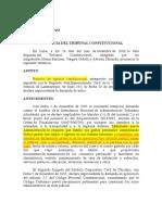 3.- STC- Dº Fundamentales.docx