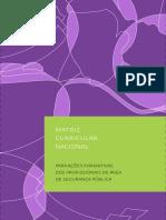 Matriz Curricular Nacional 2014.pdf