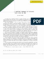 Publication 2060