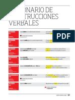 Diccionario Construcciones Verbales 01