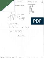 Homework 14 17