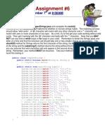 COMP1405_A6_F2015
