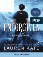 Novel Unforgiven Hero Pdf Gratis