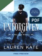 Novel Unforgiven Hero Pdf Gratis