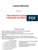 UCK 353E Aerospace Materials-Week6-2015