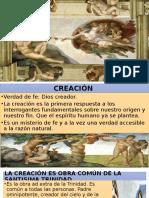 creación y pecado.pptx