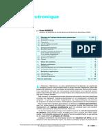 Optique électronique.pdf